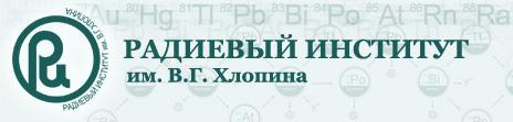 https://www.atomic-energy.ru/technology/33247