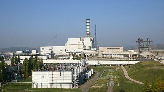 АЭС России Archives МИР АЭСМИР АЭС