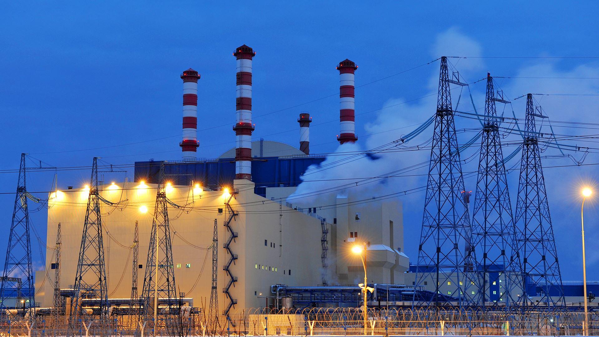 мальчика красивые фото энергетика казахстана является