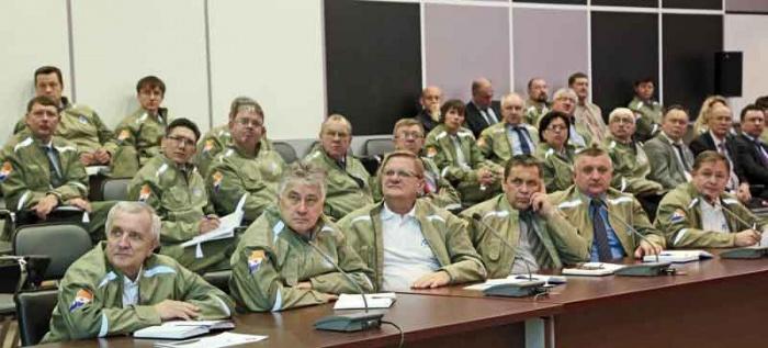 вакансии управляющего в загородный дом в москве