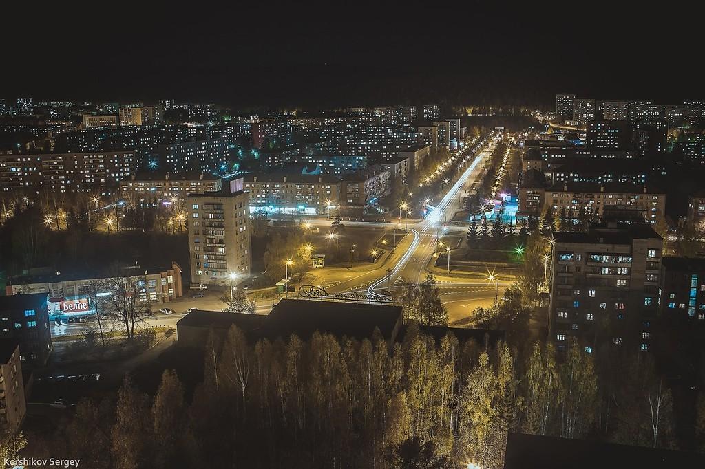 Деревня слепые дивеевский район фото
