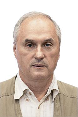 акакиев борис викторович биография Полный