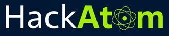 Молодежный цифровой хакатон HackAtom