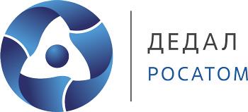 Акционерное общество «Научно-производственный комплекс «Дедал»