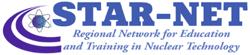 Региональная сеть «Образование и подготовка специалистов в области ядерных технологий (STAR-NET)»