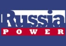 http://www.russia-power.net/index.html