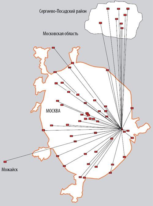 2006-2-48.jpg