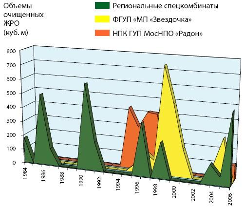 2006-2-51-1.jpg