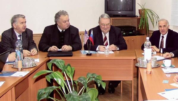 2006-2-70.jpg