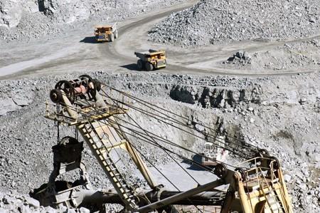 Вывоз редкоземельного металла за границу продам лом алюминия