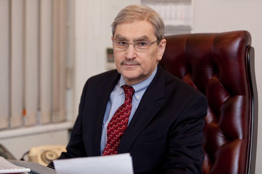 Избранные член корреспонденты ран в декабре 2011 г
