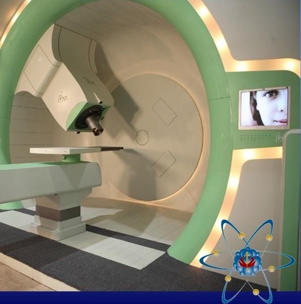 Власти Забайкалья планируют построить в Чите центр ядерной медицины