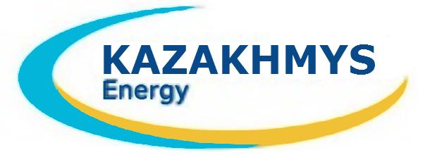 Атомэнергомаш и Kazakhmys Energy договорились о сотрудничестве в сфере модернизации котельного оборудования на энергообъектах компании