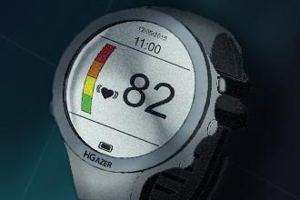 В НИЯУ МИФИ разработали уникальный браслет для мониторинга состояния здоровья человека
