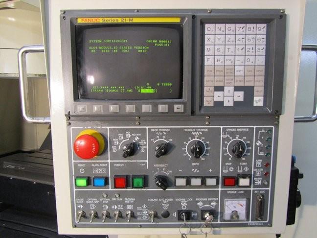 Специалисты ЯОК освоили новые технологии программирования на базе Центра аддитивных и лазерных технологий МИФИ