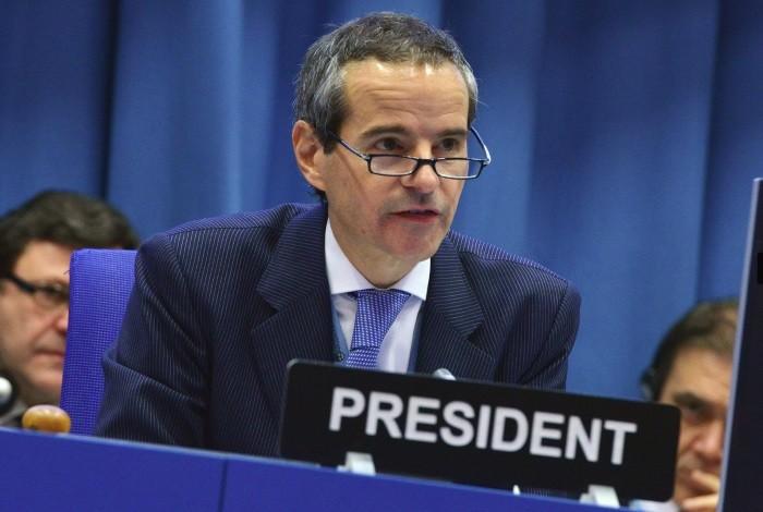 Аргентинский дипломат назвал Россию лидером в развитии атомных технологий