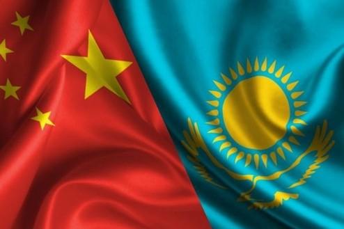 Казатомпром и китайские компании укрепляют сотрудничество в атомной отрасли