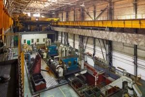 «ЗиО-Подольск» получил положительную оценку по результатам ресертификационного аудита международным органом TUV SUD