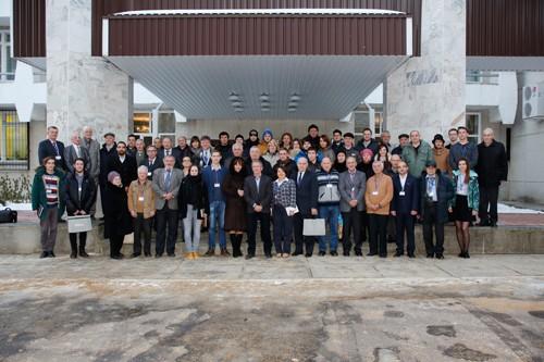Нейтронно-физические проблемы развития атомной энергетики обсудили на конференции «Нейтроника–2016» в ФЭИ