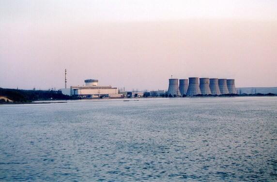 Нововоронежскую АЭС проверят более 20 международных экспертов в рамках партнерской проверки ВАО АЭС