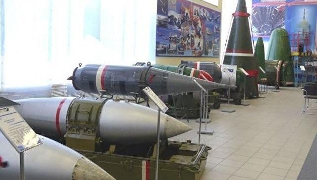 Ученый: труды Забабахина легли в основу многих ядерных боеприпасов