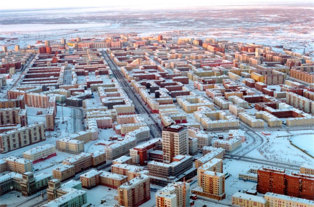 Центр энергоэффективности ИНТЕР РАО завершил работы по энергетическому МУП «Коммунальные объединённые системы»