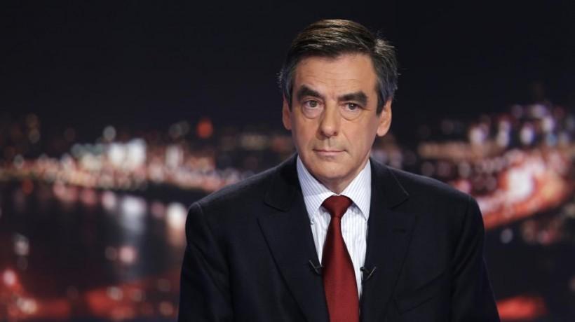 Президентские выборы во Франции не повлияют на планы по господдержке атомной отрасли