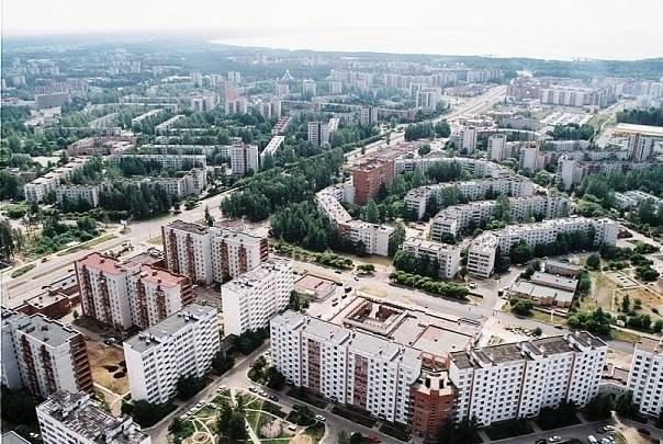 Депутаты в г. Сосновый Бор озабочены ходом реализации соглашения с Росатомом