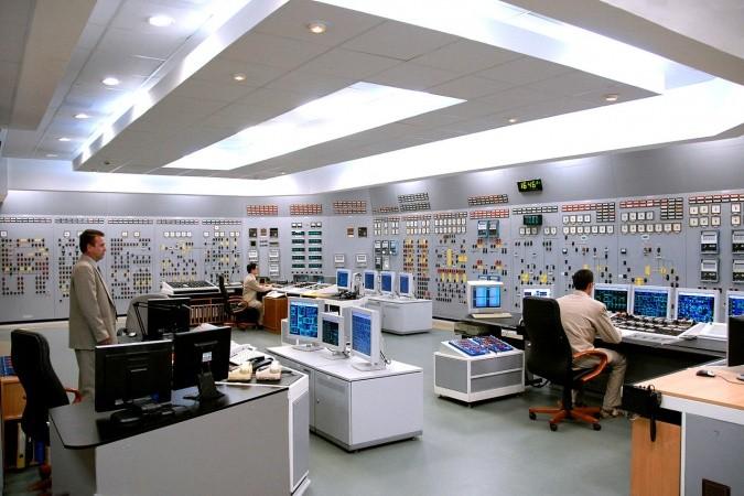 """Информационная безопасность: в """"Росатоме"""" нашли проблемы с ядром"""