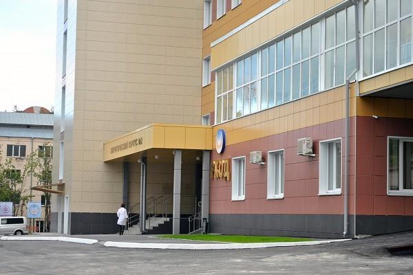 Чувашия получит 83 млн рублей на создание Центра ядерной медицины