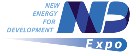 """На выставочной площадке """"NDExpo-2017"""" будут представлены новейшие технологии и материалы"""