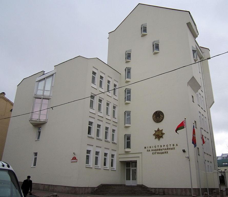 Беларусь готовится к приему миссии МАГАТЭ по рассмотрению аварийной готовности и реагирования