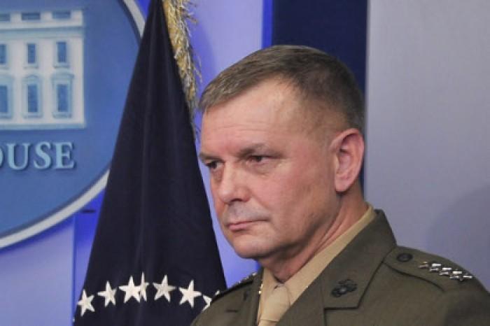 Обама помиловал фигуранта дела о разглашении информации про вирус Stuxnet