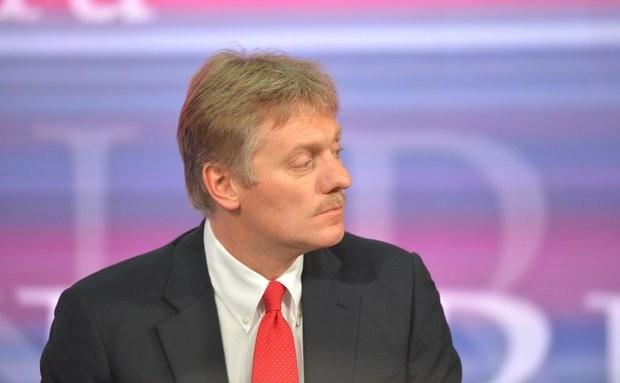 В Кремле заявили о постоянной готовности к ядерному разоружению