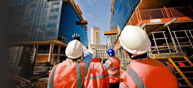 Французская Bouygues построит объекты для британской АЭС Хинкли-Пойнт за €1,7 млрд