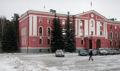 За пост главы Снежинска поборются четыре человека