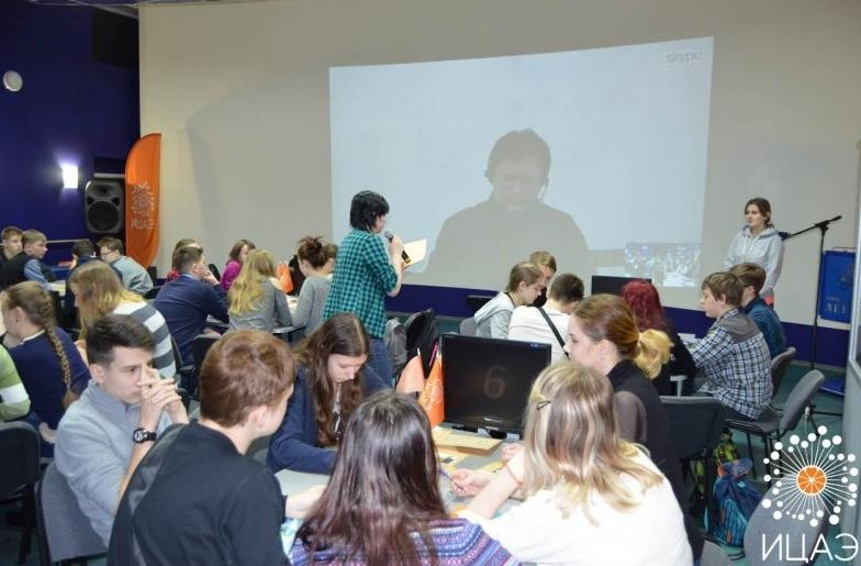 ИЦАЭ Мурманска организовал научно-популярную программу «Наноград»