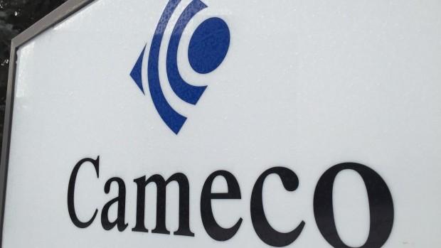 Канадский производитель урана Cameco завершил год с $62 млн убытков