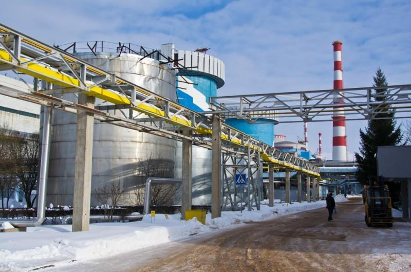 На Калининской АЭС началась миссия технической поддержки ВАО АЭС