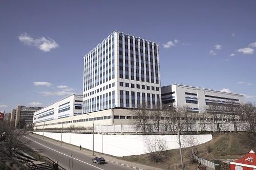 Компания «ТВЭЛ» признана лидером российского бизнеса в области социальной ответственности