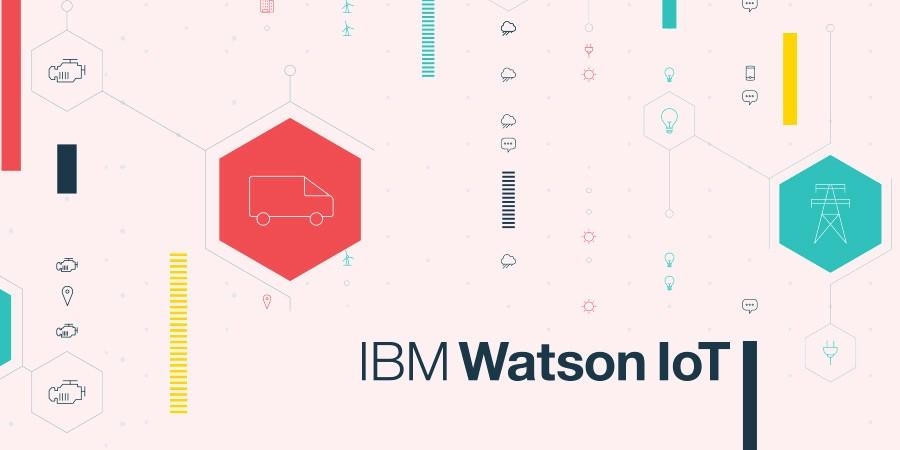 """AREVA совместно с IBM разработали """"интернет вещей"""" для анализа """"больших данных"""" атомной отрасли"""