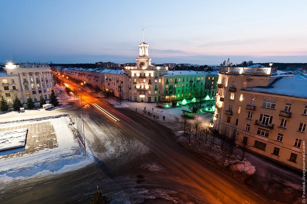 красноярский край город железногорск обычное белье попросту