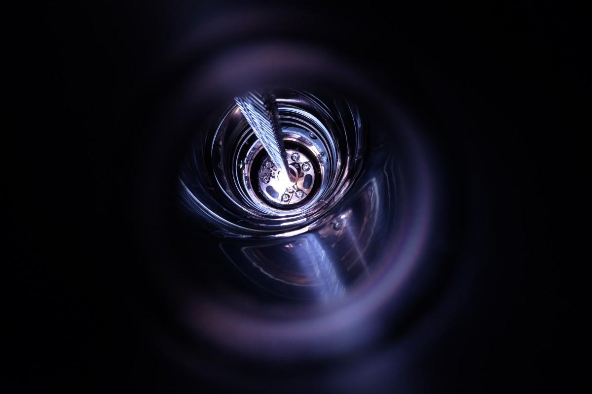 ОИЯИ готов к экспериментам по поиску безнейтринного двойного бета-распада