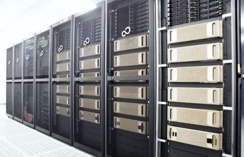 Компания Fujitsu приступила к строительству нового суперкомпьютера для исследований в области искусственного интеллекта