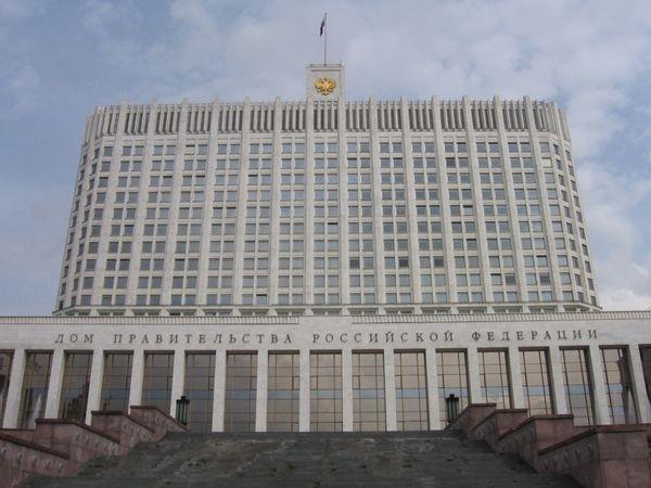 Правительство РФ одобрило соглашение стран СНГ о сближении подходов в сфере мирного атома