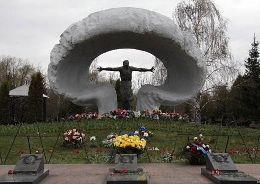 В Москве пройдет митинг, посвященный годовщине аварии на Чернобыльской АЭС