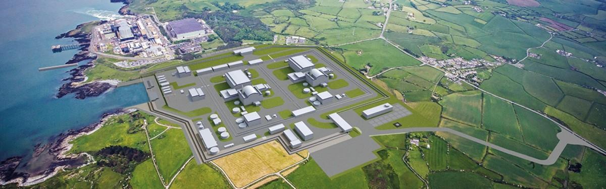 Exelon и Japan Atomic Power Company создают совместное предприятие – JExel Nuclear