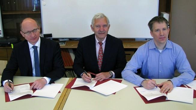 МАГАТЭ разработает учебные материалы по выводу из эксплуатации исследовательских реакторов