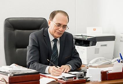 Сотрудник ВНИИТФ стал наставником года Росатома