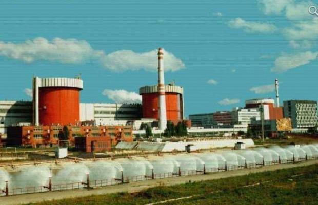 Николаевская область получит компенсацию за соседство с ЮУ АЭС